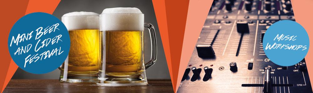 beer---music